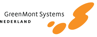 Green Mont Systems
